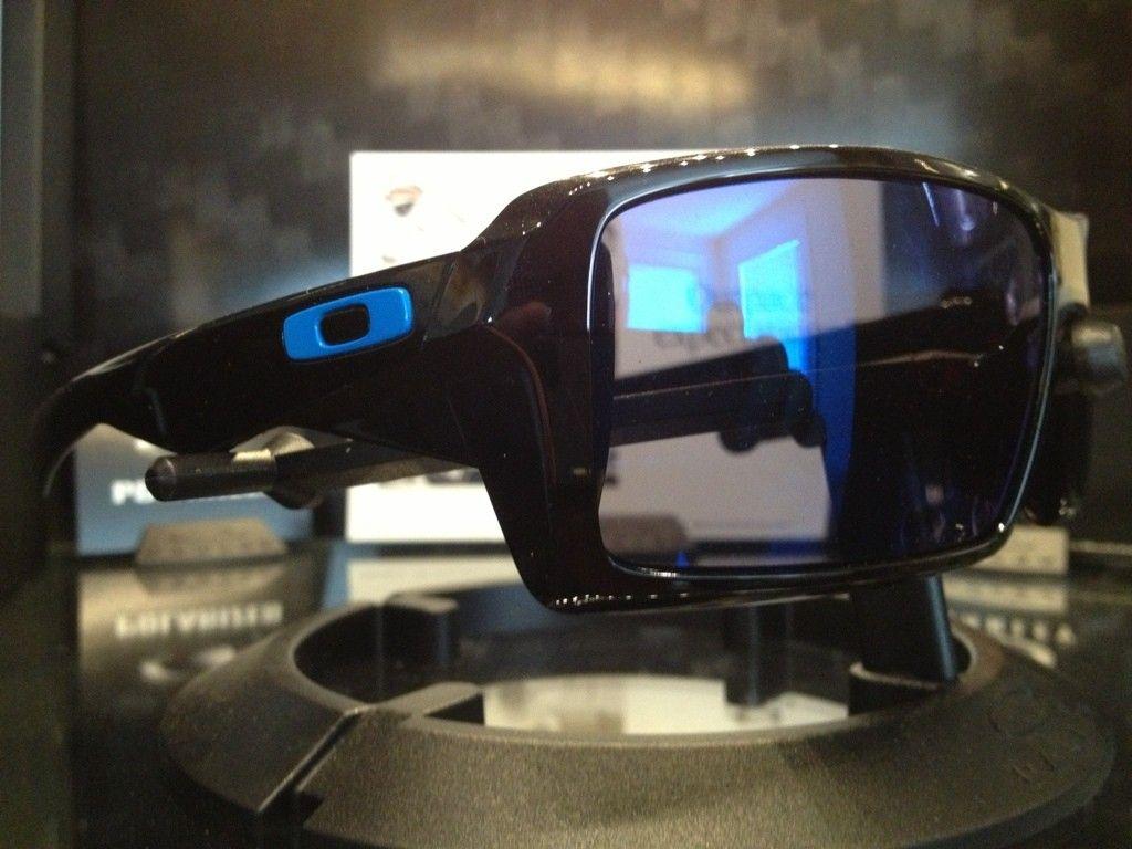 Eyepatch Sell Off Stretchline, Telmex, Todd Francis, Ice Lenses - B18BF1D5-6F63-49E8-93CB-48A0E31A5598-4530-000004E52E3A0C8A.jpg
