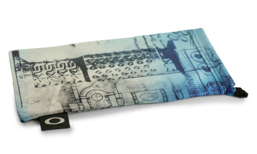 Microbag from Oakley.com - B1b bag.jpg