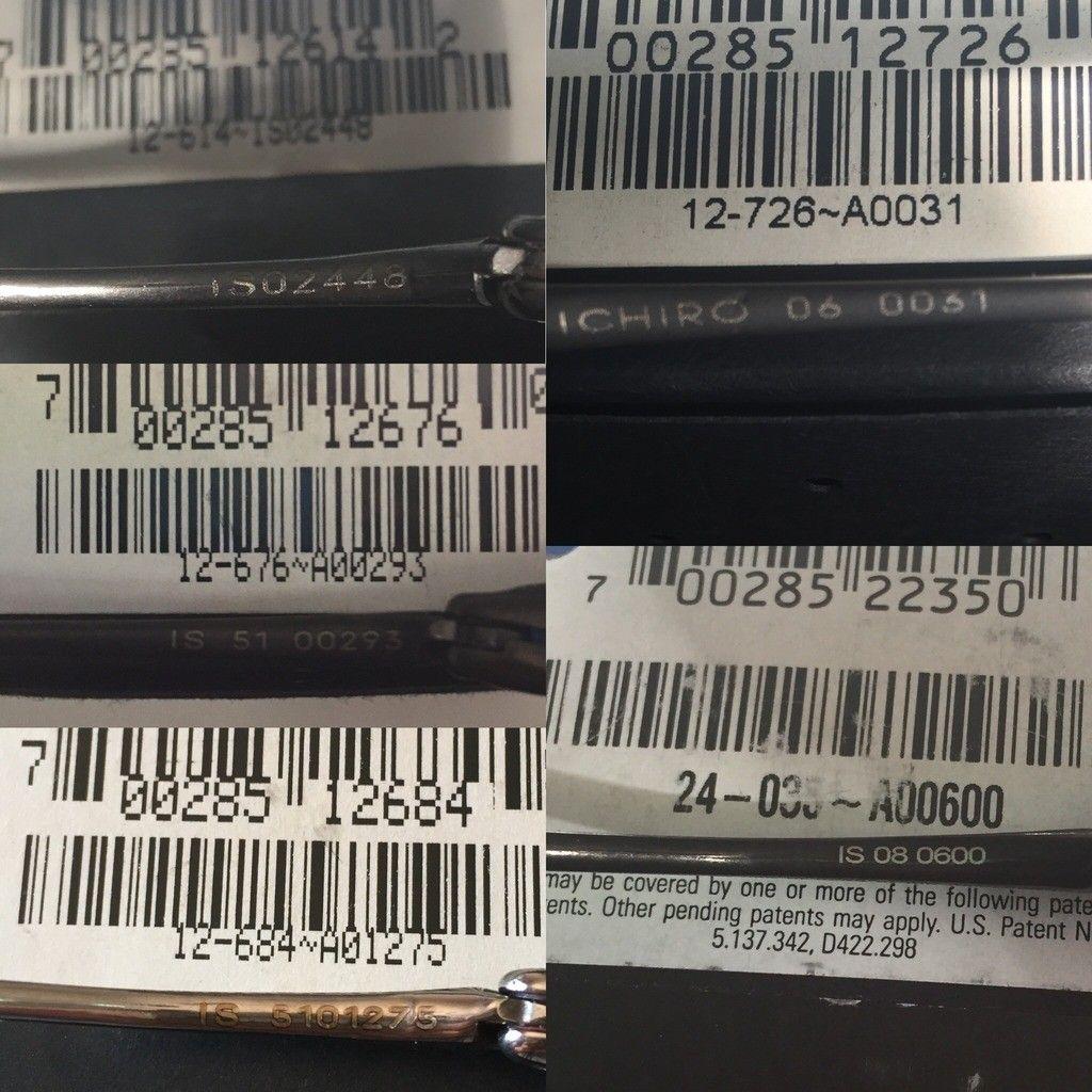 Ichiro strike again - B1BE5888-6289-47EC-B7CB-0DED51453DE1_zpszf6k0tpk.jpg