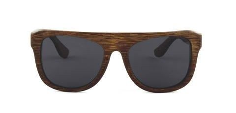 Wood Pattern For Water Transfer - b1db8a1257e99fa573ffe6ce25c8a413.jpg