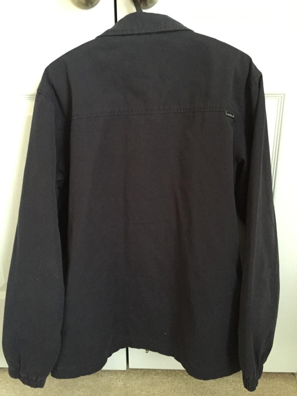 Oakley Casual Jackets - B1EEBE2B-0057-4BCA-9A83-8F3A565D2463_zpscikv8dxt.jpg