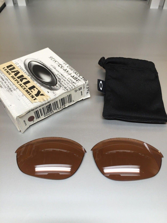 Half Jacket Lenses (original, NOT 2.0) - B21C3A05-FFA0-4A3C-AF40-35E614C89011_zpsr0erjnsy.jpg