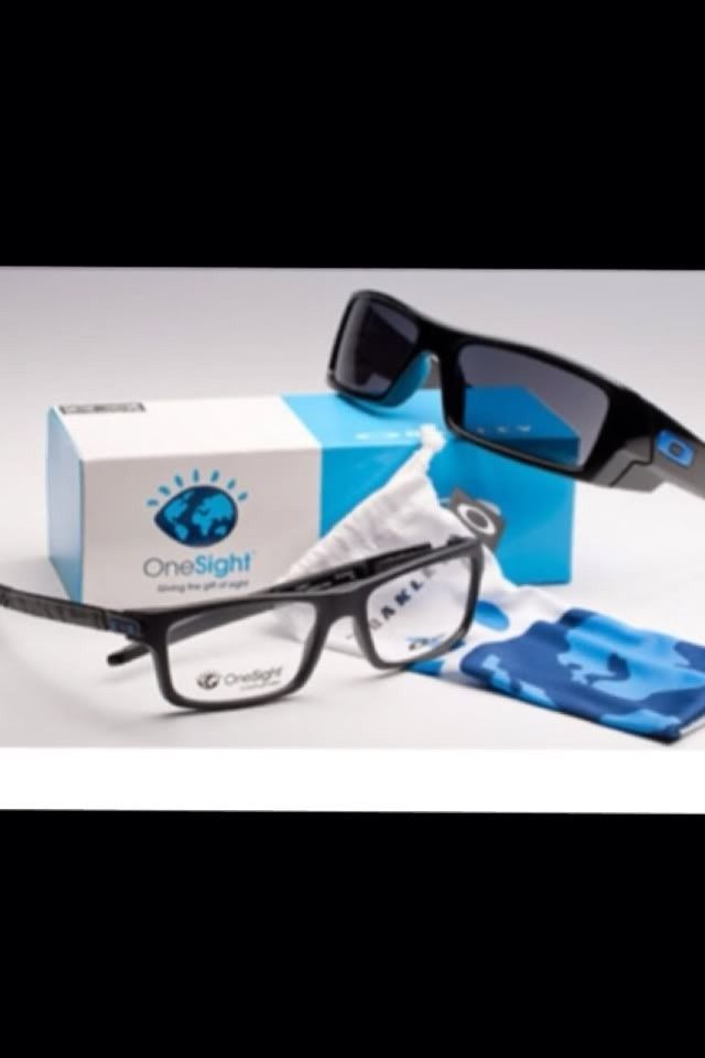 Lens Crafters Exclusives!! - b2229b8f.jpg