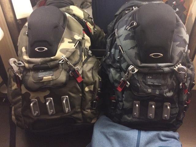 New pack - B25B295C-4B27-4BCB-8012-B743D4D770EE_zpsfmsldztc.jpg