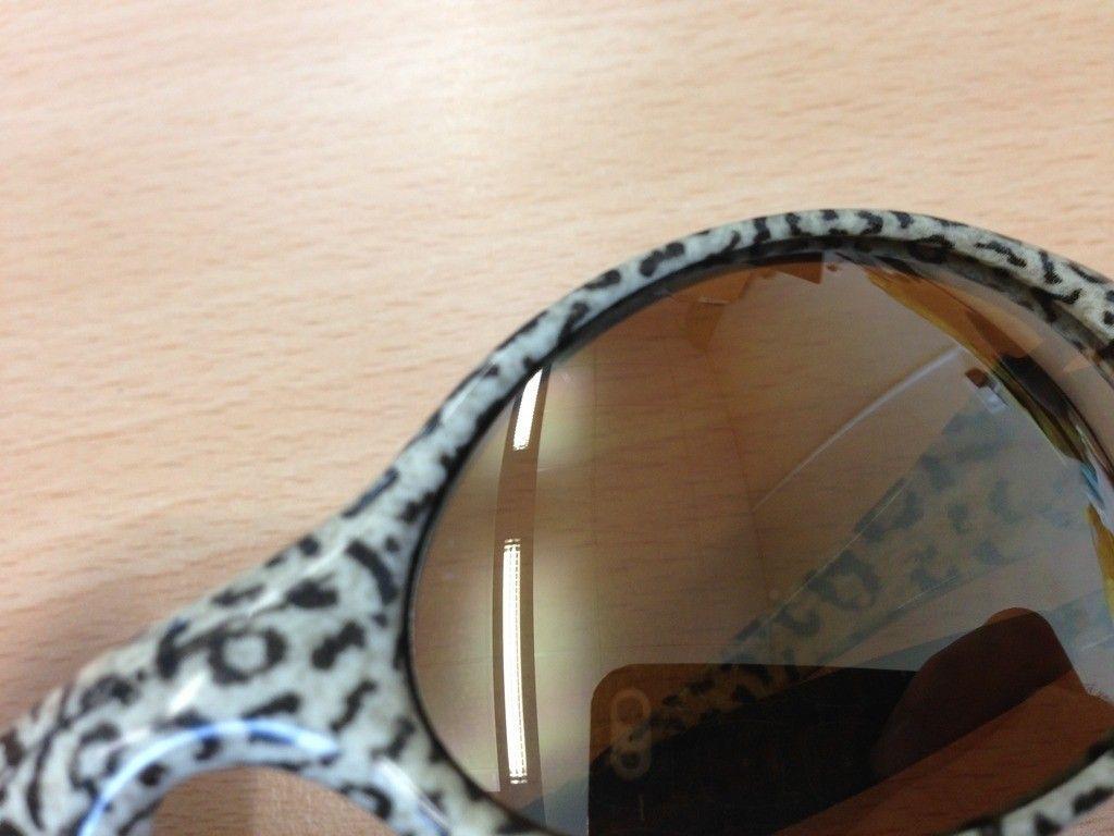 Eye Jacket Gen 1 Cheetah / Gold Iridium Great Condition - B273BF14-C8E4-4661-B262-32A08C7BA3BE_zpszm27i8ri.jpg