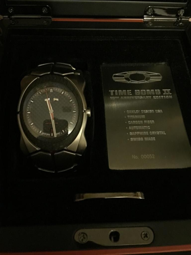 Time Bomb 2 - B2A258A8-4BDE-462E-9999-67EC7C234F5D_1.jpg