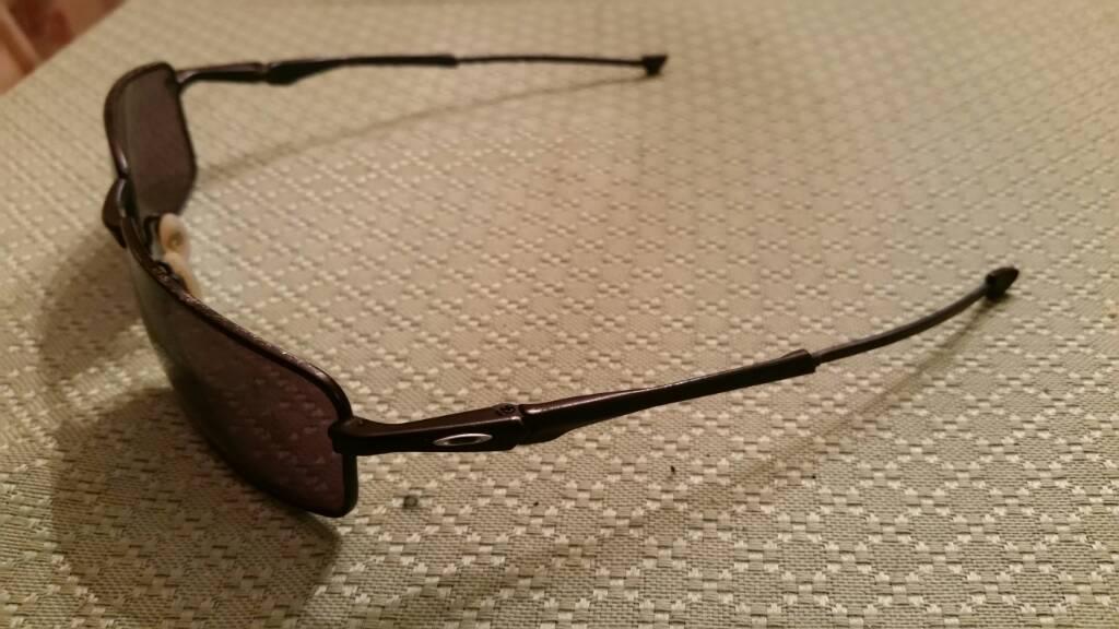 Splinter lenses - b31b5d6231f185eaaa4621fbc5c7c931.jpg