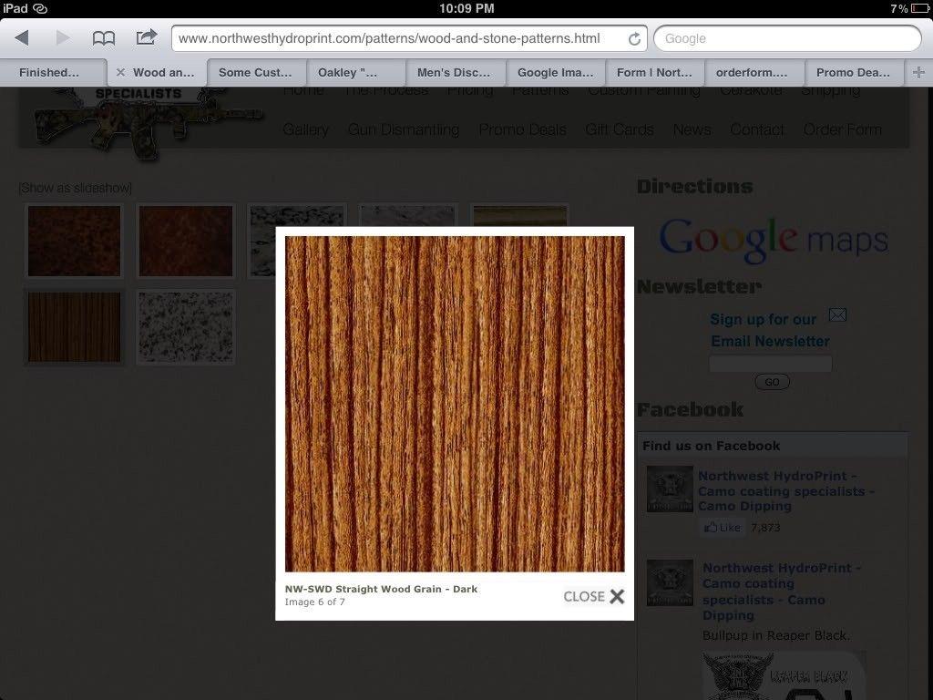 Wood Pattern For Water Transfer - b3b3d89d721a848ec0f63207b9f64466.jpg