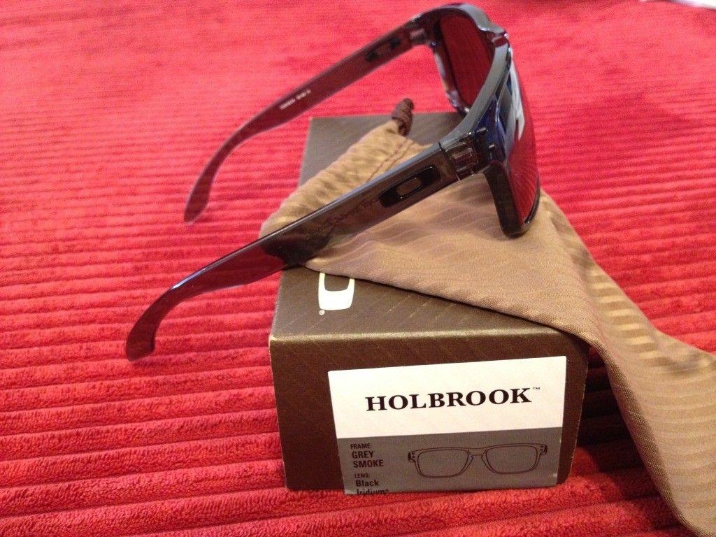 FS/FT Holbrook Smoke Grey/black Iridium - B3B533A3.jpg