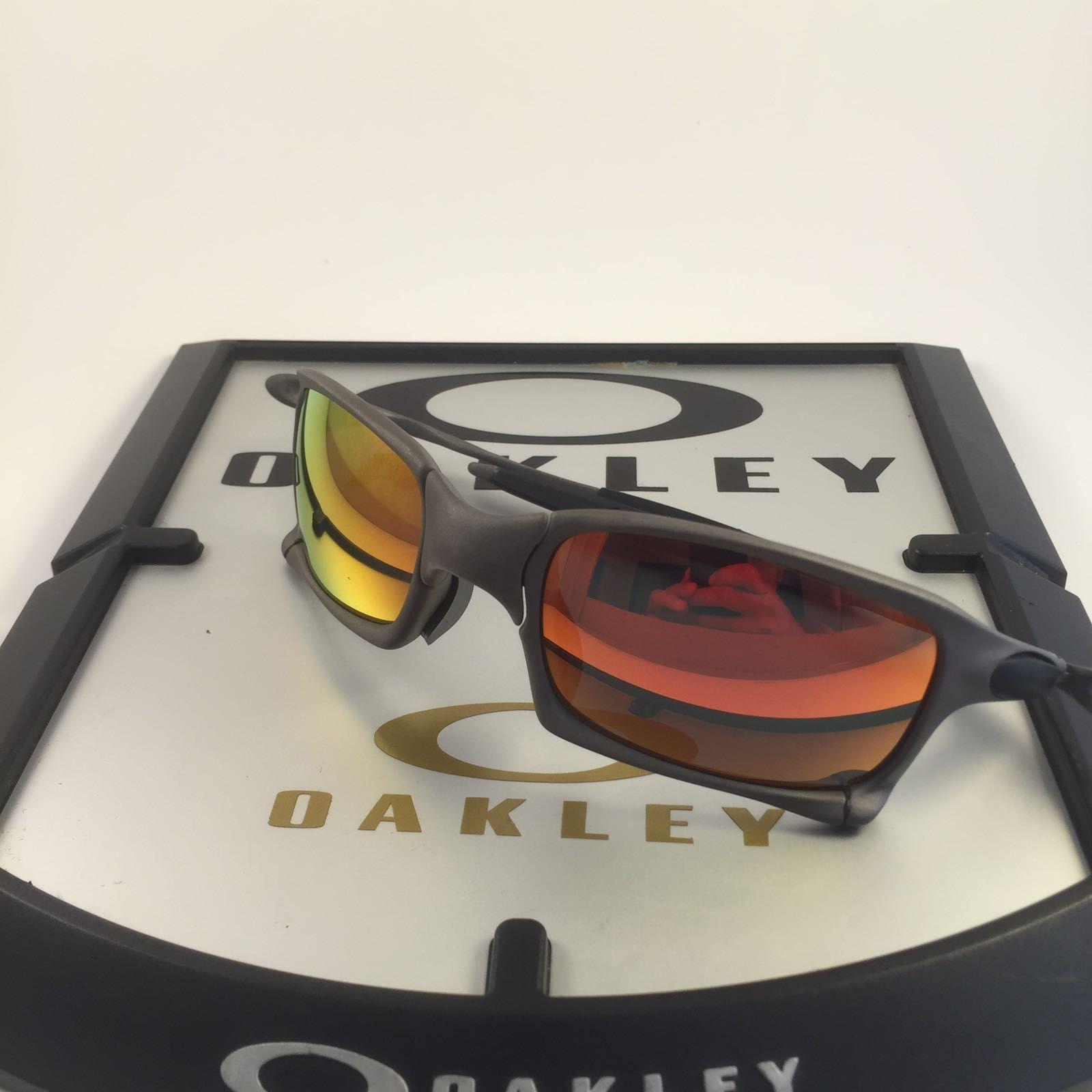 oakley x squared x-metal - b40ebd2f-3c82-4bcc-a8c8-8ae6b3b42097.jpeg