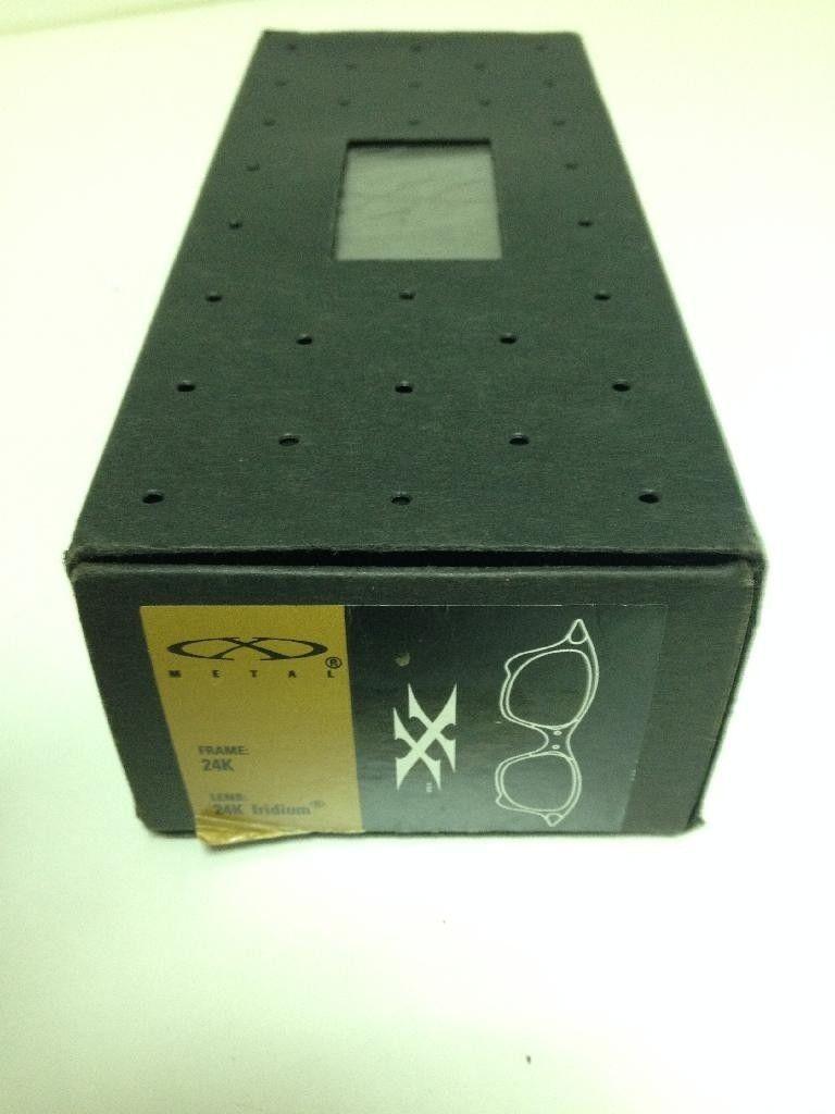 X-Metal XX 24K - B494D41E-DD40-42F7-BC80-4936DA9C0BB0_zpsuzeywv5m.jpg