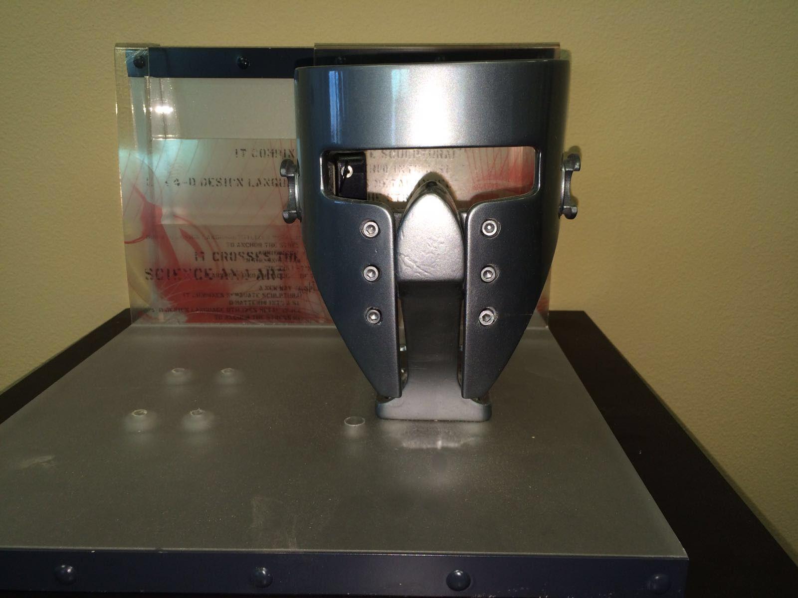 """1st Annual """"O"""" Collectors Expo in Las Vegas - b523f3609d0f7954fde70c1c94197e77.jpg"""