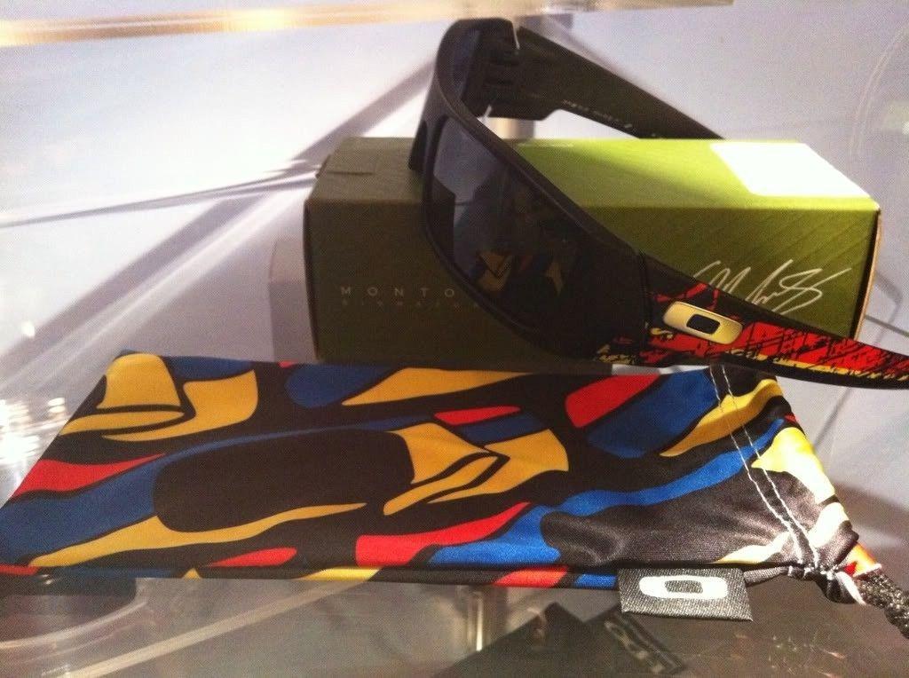 FS/T - Montoya GASCAN Signature Series - b53e2719.jpg