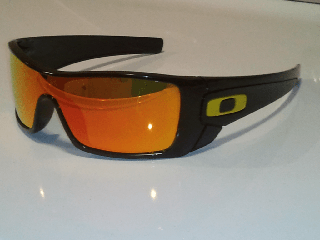 Show Us Your Custom Oakleys! - b5671df4.png