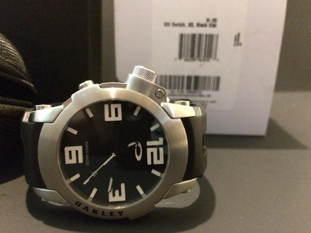 Oakley Killswitch $400 shipped in US with extras - B5D4B109-6D02-48EE-9A3E-C793D4471F91_zpsgu7gsdce.jpg