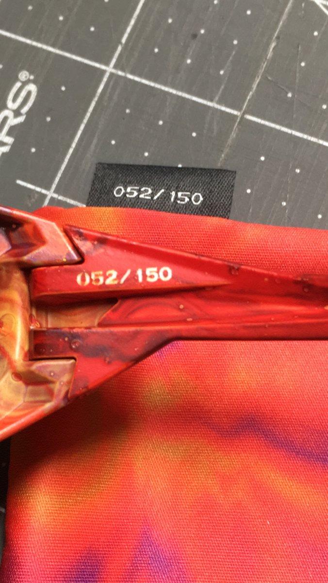 B6C8AC28-FC1F-43E2-B76F-EFD6EBE2DEEC.jpeg