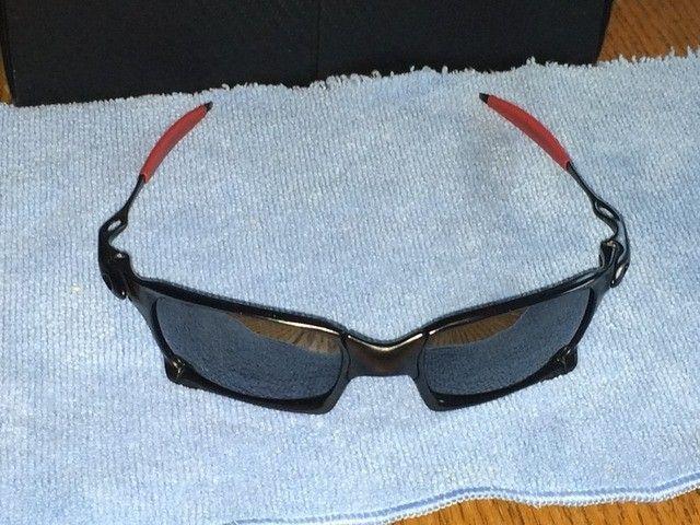 Carbon X-Squared BI lenses reduced to $300 - B7BA7E6D-0F3F-402C-A06A-F8020FDEF0D4_zpsd2qv7nrf.jpg