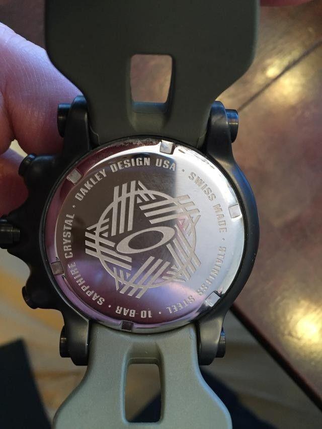 10th Mountain Division Holeshot - B7F92B05-82EC-4463-9A94-F76B22D03090_zpsolf0ari5.jpg