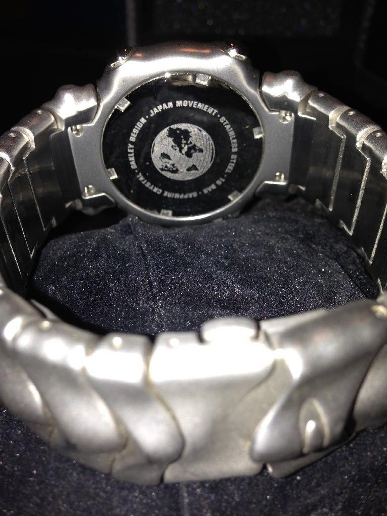 Blue/Silver GMT - B833CB6A-4FFD-43AA-977F-44CBAB74FDEF_zpsundgancy.jpg