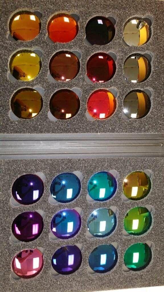 Custom Lenses - ba2umyqa.jpg