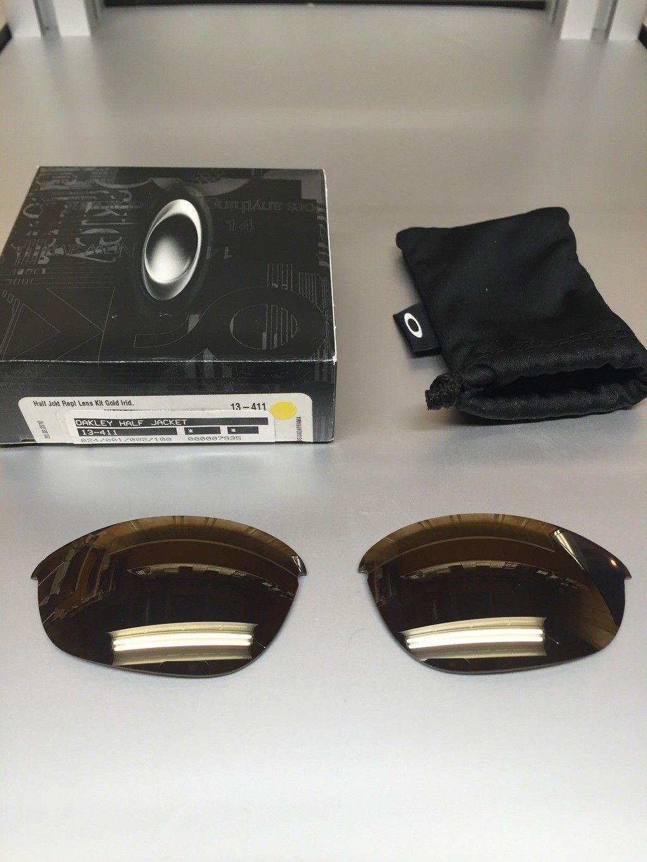 Half Jacket Lenses (original, NOT 2.0) - BA433FE1-F5FE-4D84-8FC7-4BD96365BFA3_zpsyohi7v27.jpg
