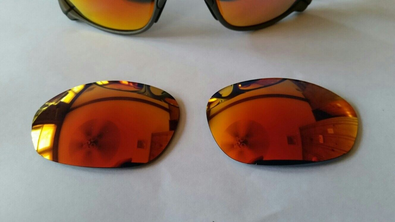 Custom Cut Ruby Xmxx Lenses - ba7ete5u.jpg