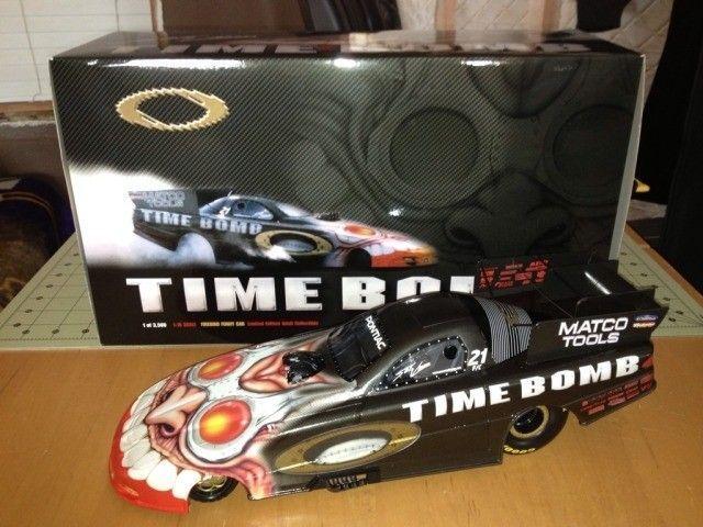 Time Bomb!!! - BA9072E5-BE46-4624-BAD7-008ADB3C8702-844-0000008C58801B1D_zpsdd8ececb.jpg