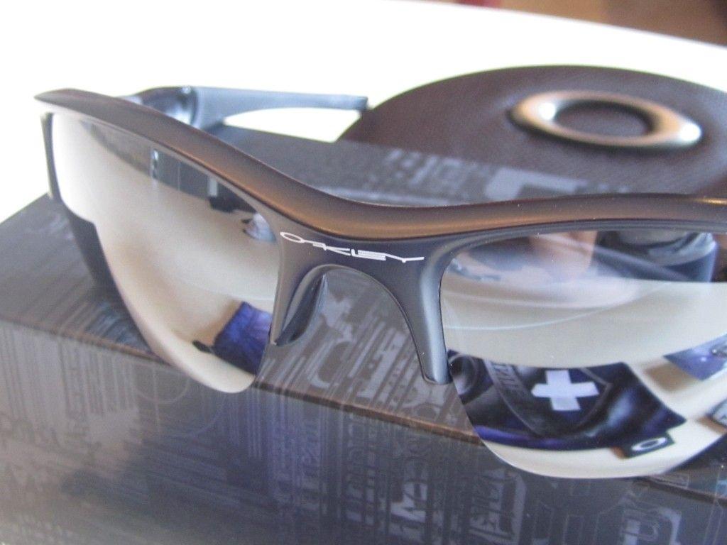 Custom IH Flak Jacket Black Frame SOLD - baa33bc7bbca756bf387abe85015dc07.jpg