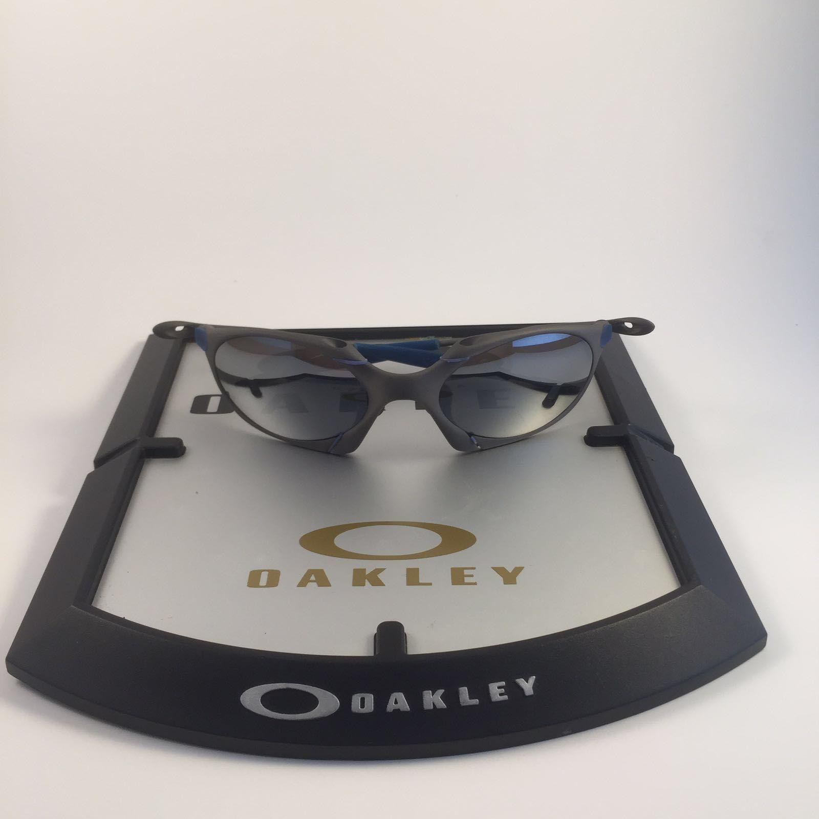 oakley romeo 1 x metal - bac4e576-6ef4-47c5-a69d-5e8a2152b20a.jpeg