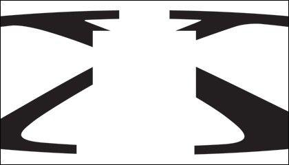 X-Man Customs Business Cards - backfoil.jpg