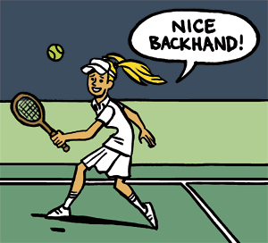 O ring swap from Qtrain - backhand.png