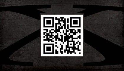 X-Man Customs Business Cards - backprint.jpg
