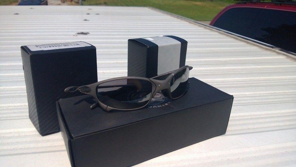 Xmetal Juliet With Box And Coin - badeza4u.jpg