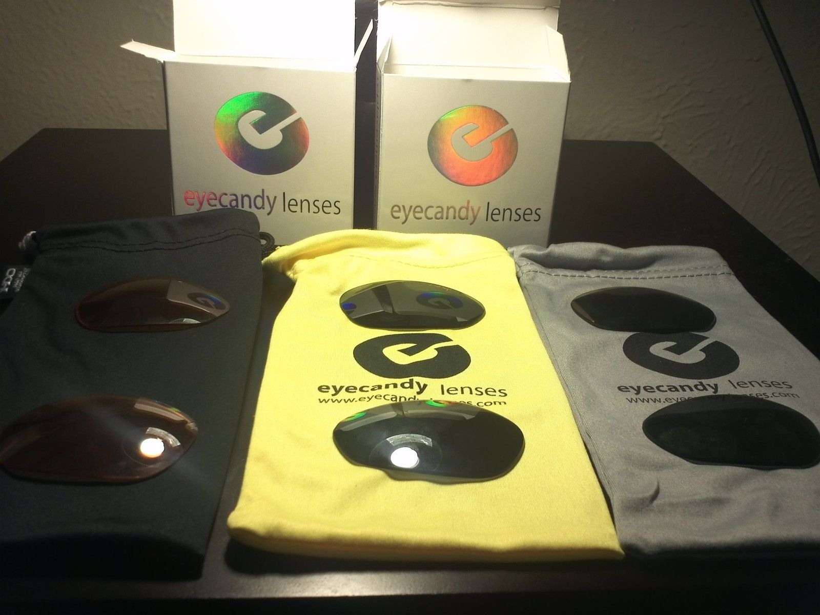 EyeKon Lenses For Oakley XX (Vintage) Purchase And Review (Final Update 12-31-12) - bagsa.jpg