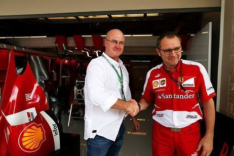 Oakley Ferrari Partnership - BAh7CGkKIgo0NjJ4MGkLbCsH8GKHUmkIaQMpBQQ.jpg