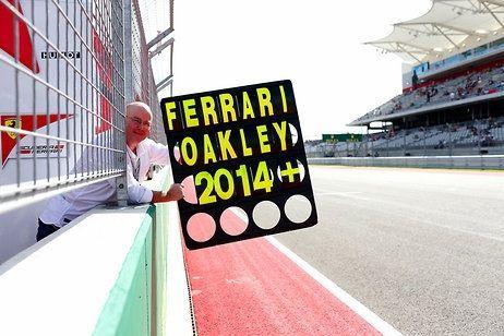 Oakley Ferrari Partnership - BAh7CGkKIgo0NjJ4MGkLbCsHcGSHUmkIaQMtBQQ.jpg