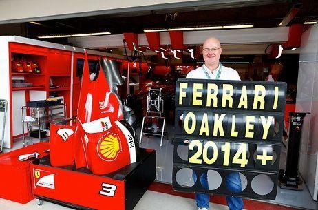 Oakley Ferrari Partnership - BAh7CGkKIgo0NjJ4MGkLbCsHX2iHUmkIaQMvBQQ.jpg