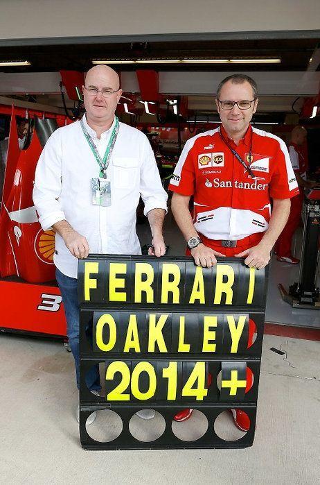 Oakley Ferrari Partnership - BAh7CGkKIgo0NjJ4MGkLbCsHy2eHUmkIaQMuBQQ.jpg