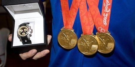 Gold Medal Olympic Holeshot Bejing Games - BAh7CGkKIgw0NjB4MjMwaQtsKwcwy6xIaQhpAuIw.jpg