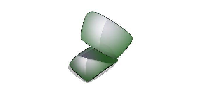 Eyepatch Emerald Iridium Lenses - BAh7CGkKIgw2Nzh4MzE2aQtsKwc8zhNLaQhpAxYGAQ.jpg?class=zoomer-img-main