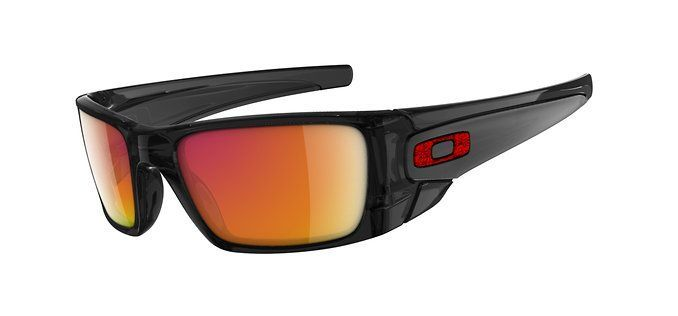 OakleyVault Has AU Red/Blue Fuel Cells And Holbrooks! - BAh7CGkKIgw2Nzh4MzE2aQtsKwekLpdOaQhpA4tUAg.jpg?class=zoomer-img-main