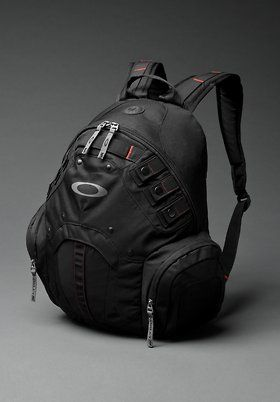 Oakley Planet Pack - BAh7CGkKIgwyODB4NDAyaQtsKweCDFxMaQhpAxSKAQ.jpg?class=zoomer-img-main