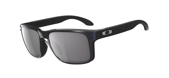 OakleyVault Has AU Red/Blue Fuel Cells And Holbrooks! - BAh7CWkKIgw2Nzh4MzE2aQtsKwfPw51OaQdpFmkIaQMCWAI.jpg