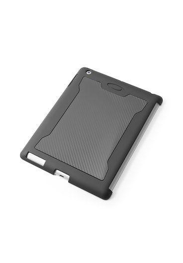 Any Input on Oakley's iPad Cases? - BAh7CWkKIgwzNjh4NTI3aQtsKwcR-oBRaQdpC2kIaQOfkAM.jpg?class=zoomer-img-main+OneLinkNoTx&mpdistrans=alt