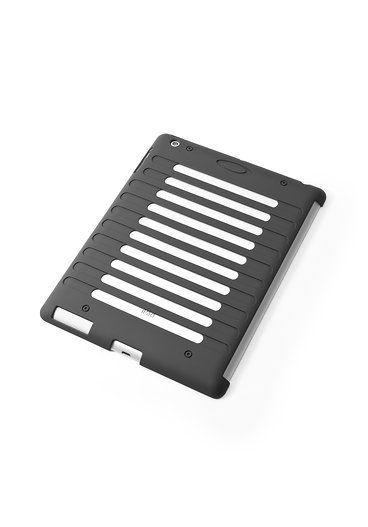 Any Input on Oakley's iPad Cases? - BAh7CWkKIgwzNjh4NTI3aQtsKwdm9IBRaQdpC2kIaQOBkAM.jpg?class=zoomer-img-main+OneLinkNoTx&mpdistrans=alt