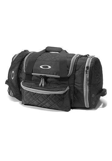 Suggestions On Duffel Bags For Traveling??? - BAh7CWkKIgwzNjh4NTI3aQtsKweRzRRPaQdpC2kIaQMWfQI.jpg