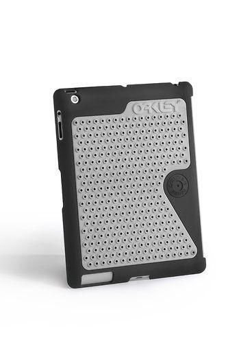 Any Input on Oakley's iPad Cases? - BAh7CWkKIgwzNjh4NTI3aQtsKwfFDHBRaQdpC2kIaQP6hAM.jpg?class=zoomer-img-main+OneLinkNoTx&mpdistrans=alt