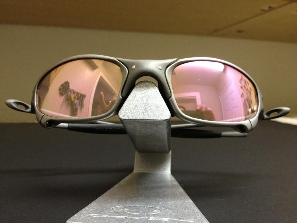 Custom Ti02 With Pink Iridium - bajabude.jpg
