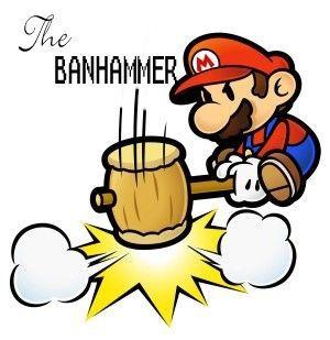 Romeo 1 - banhammer1.jpg
