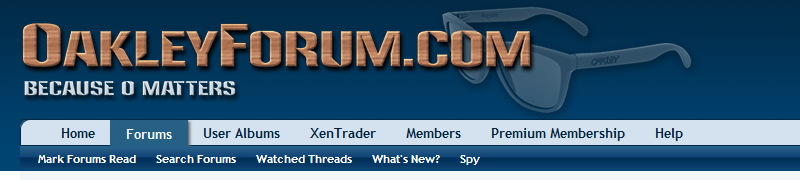 Oakley Forum Logo/Header Contest Vote Here! - Banner_Frogskins_zpse4df0c51.png